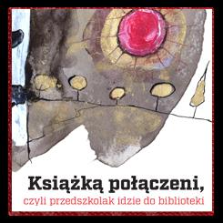 broszura okladka
