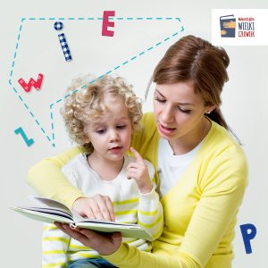 Znalezione obrazy dla zapytania Obrazki do rozwoju mowy i myślenia